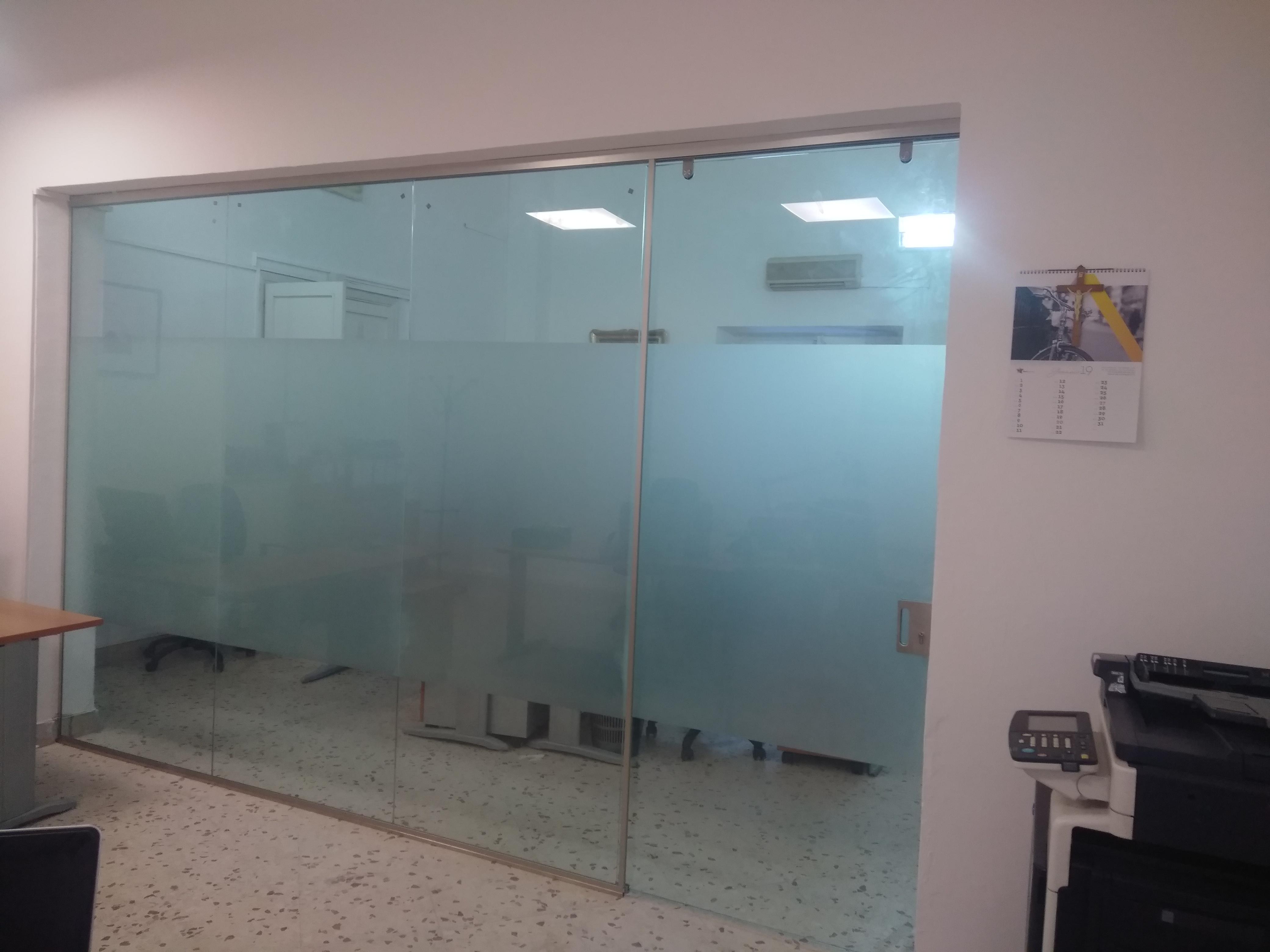 Molatura Vetro Fai Da Te vetreria marino bagheria - l'arte del vetro da più di 50 anni